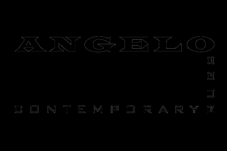 AngeloRugs_Logo