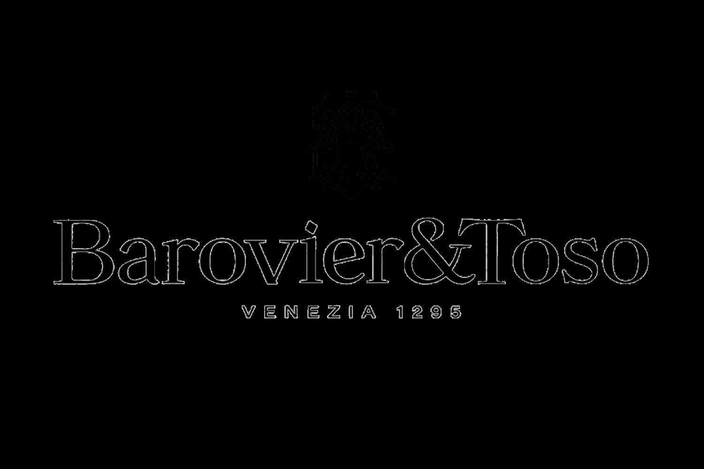 Barovier&Toso_Logo