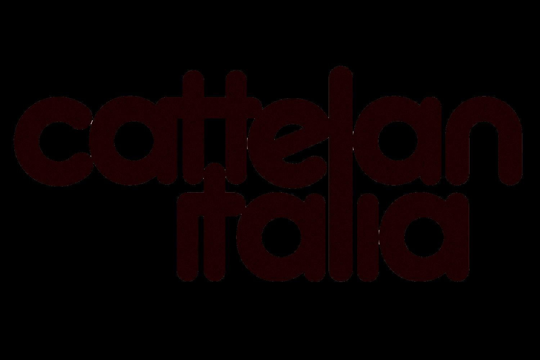 Catellan_Italia_Logo