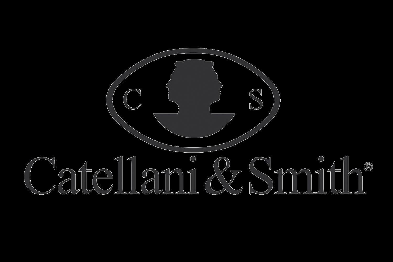 Catellani&Smith_Logo