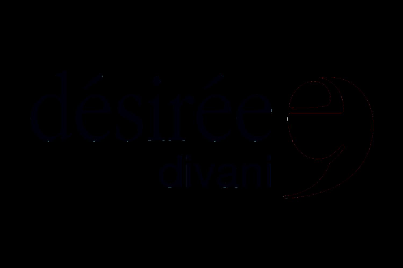 Desiree_Logo