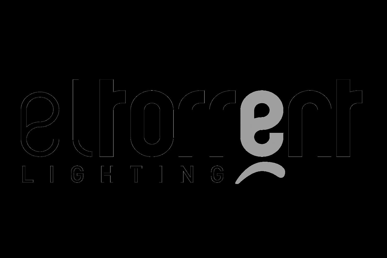 Eltorrent_Logo