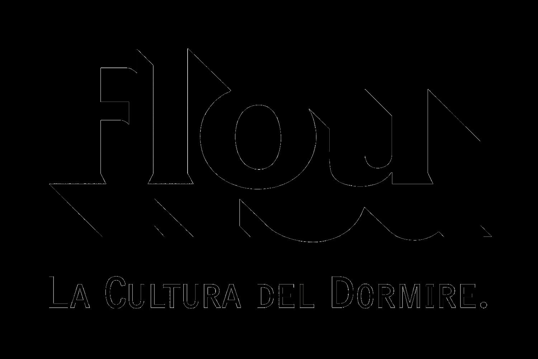Flou_Logo