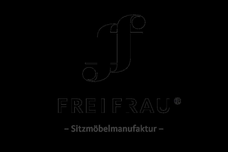 FreiFrau_Logo