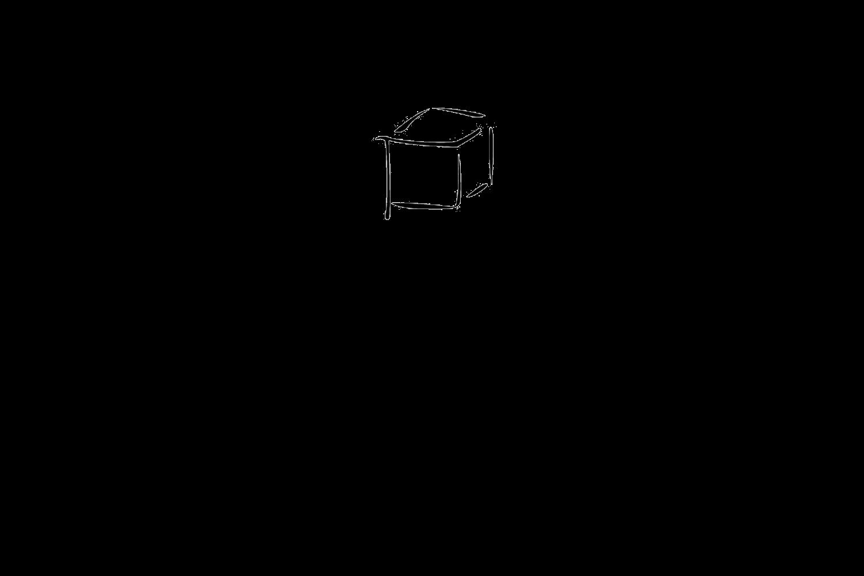 Knikerboker_Logo