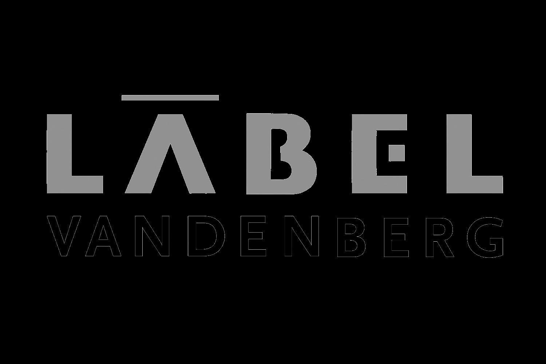 Label_Logo