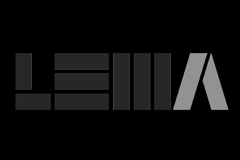 Lema_Logo