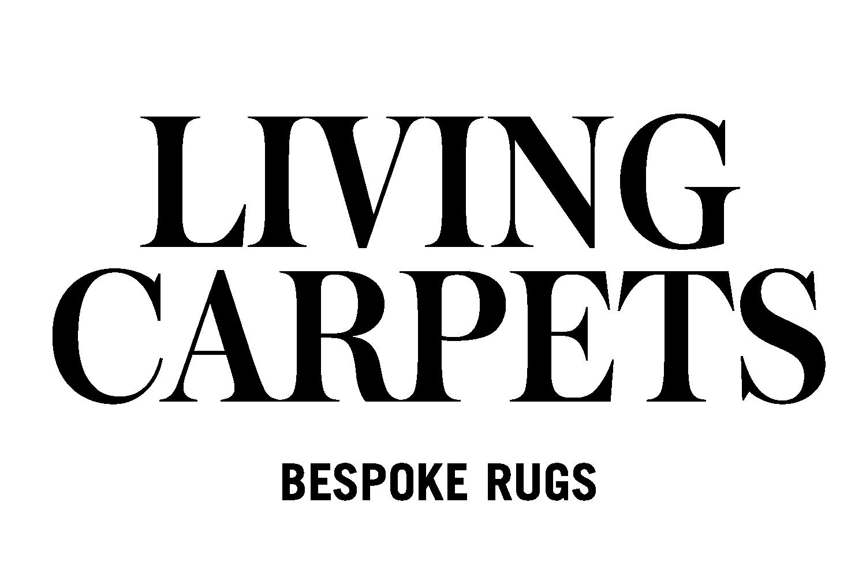 LivingCarpets_Logo
