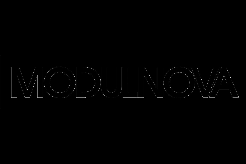 Modulnova_Logo