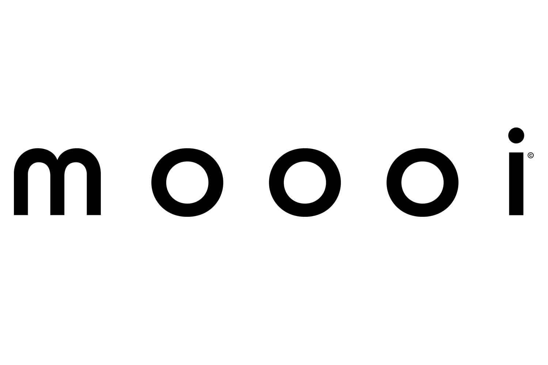 Moooi_Logo