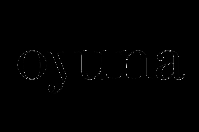 Oyuna_Logo