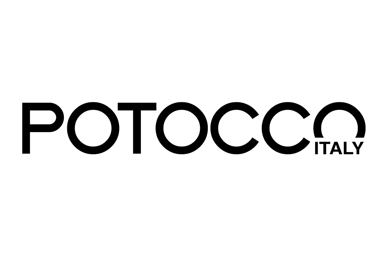 Potocco_Logo