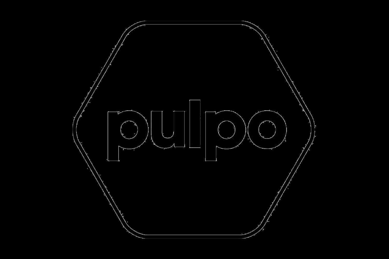 Pulpo_Logo
