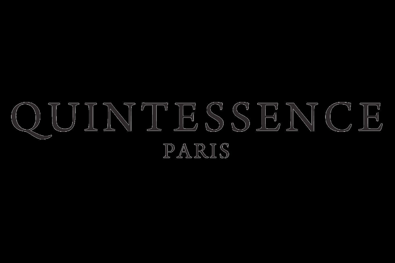 QuintessenceParis_Logo