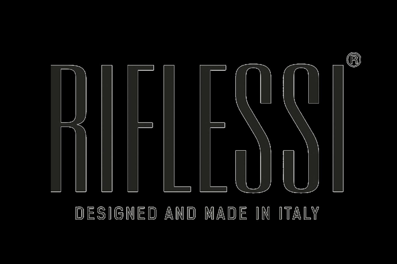 Riflessi_Logo