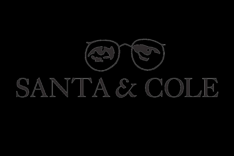 Santa&Cole_Logo