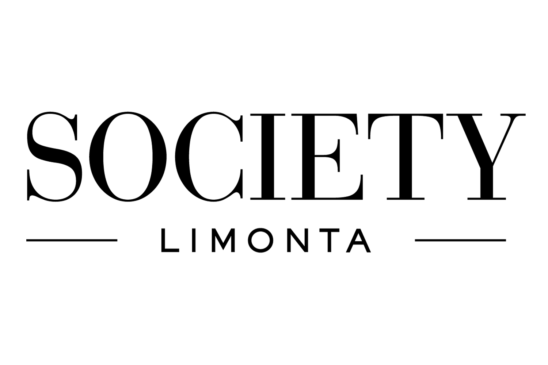 SocietyLimonta_Logo