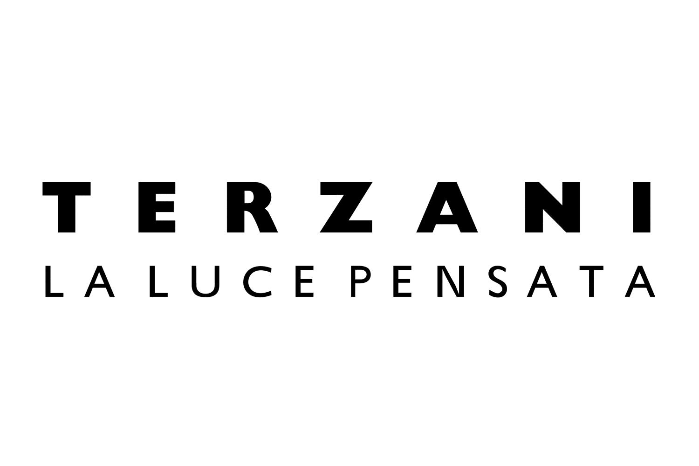 Terzani_Logo