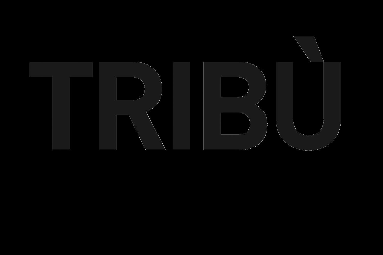 Tribu_Logo