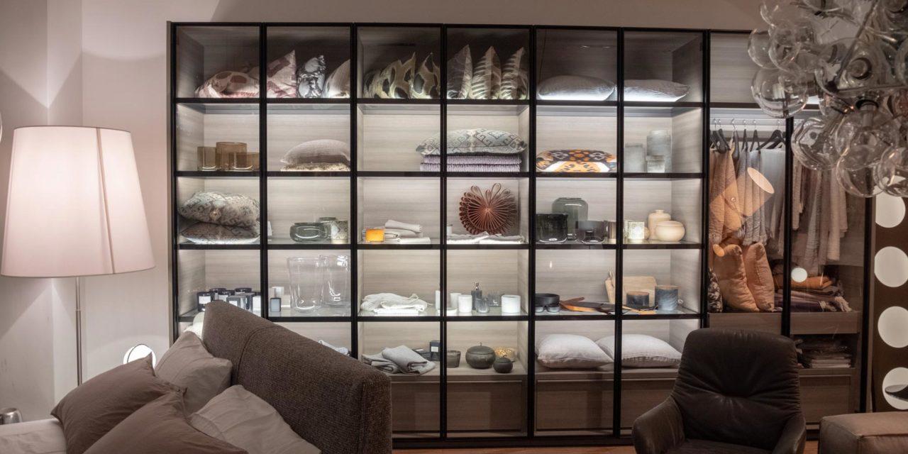 lema-wardrobe