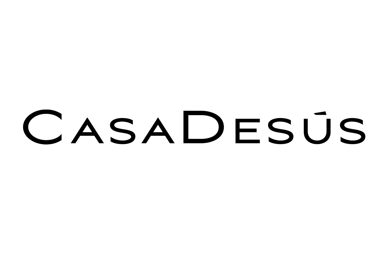 Casa_Desus_Logo