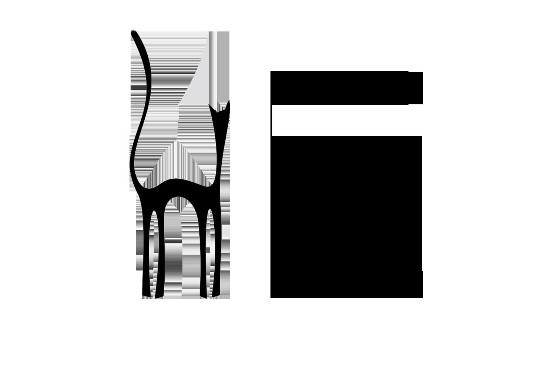 Gandia_Blasco_Logo