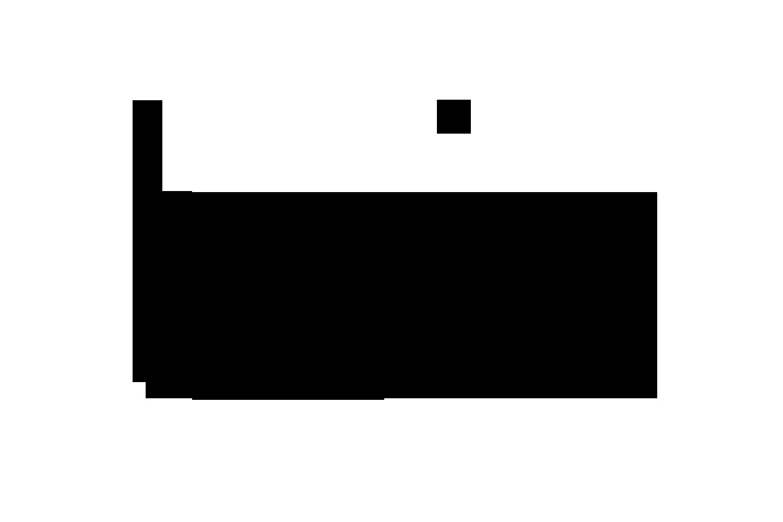 Luiz_Logo