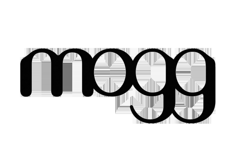 Mogg_Logo