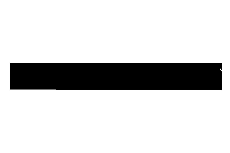 Presotto_Logo