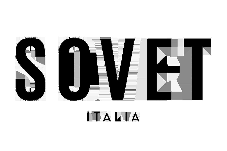 Sovet_Logo