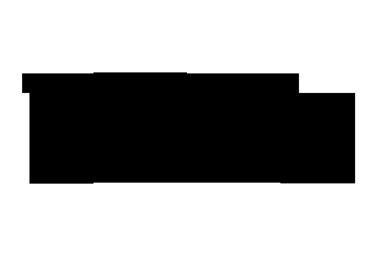 Vincent_Sheppard_Logo