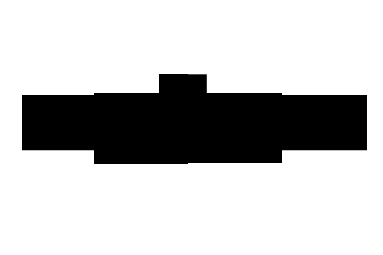Wall&Deco_Logo
