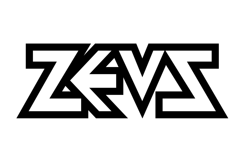 Zeus_Noto_Logo