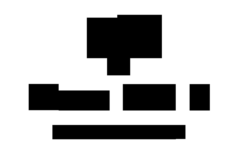 baobab_logo